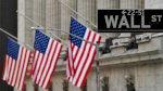 الناتج المحلي الإجمالي الأميركي يعود إلى مستواه ما قبل الجائحة منتصف 2021