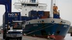 تراجع صادرات بريطانيا إلى أوروبا 68 في المئة في يناير