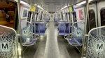 قطاع النقل العام الأميركي يعاني الركود بسبب الأزمة الوبائية