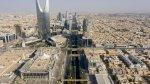 السعودية تقرر عدم التعاقد مع أي شركة أجنبية لها مقر إقليمي خارج أراضيها