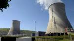 تمديد تشغيل أقدم المفاعلات النووية الفرنسية من أربعين إلى خمسين عاما