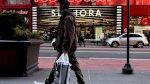 الولايات المتحدة أمام شبح التضخم مع عودة النشاط الاقتصادي