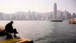 هونغ كونغ تغيب عن التصنيف السنوي لأكثر اقتصادات العالم حرية