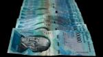 فنزويلا تصدر ثلاث أوراق نقدية جديدة في مواجهة التضخم الجامح