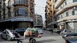 فقراء لبنان يخشون رفع الدعم عن سلع أساسية