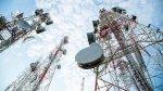 قطاع الاتصالات في الإمارات يحقق إنجازات كبيرة عام 2020