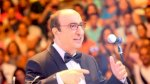 وفاة الموسيقار اللبناني الياس الرحباني إثر إصابته بكورونا