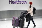 تعويضات المسافرين قد تظل عالقة 6 أشهر!