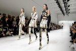 كورونا يجمد عصر عروض الأزياء التقليدية