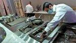 دبي تتحضر لافتتاح مطاعم متوافقة مع الشريعة اليهودية