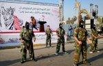 مليشيات إيران العراقية تتهم الزرفي بالعمالة للمخابرات الاميركية