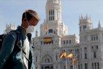 لهذه الأسباب انتشر كورونا في إسبانيا على نطاق واسع