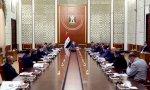 الكاظمي يقر بوضع اقتصادي مخيف ويرسل مبعوثا إلى السعودية