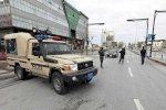 أكراد العراق يسلمون للسلطات 150 معتقلاً عربياً متهمين بالإرهاب