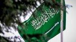 السعودية تصنف ستة أسماء بارزة قدمت تسهيلات ودعماً مالياً لتنظيم داعش