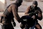 مسلحون يخطفون ناشطة ألمانية في بغداد