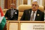 هل تنقضّ حماس على السلطة وتصادر القرار الفلسطيني؟