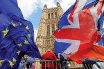 البرلمان البريطاني: جرى التقليل من خطورة تدخل روسيا في حملة بريكست 2016
