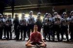 رعب سياسي يجتاح هونغ كونغ