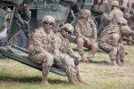 قراصنة يخترقون مواقع إخبارية لتشويه سمعة الناتو