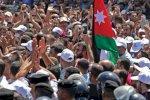 حقوقيون: إغلاق نقابة المعلمين في الأردن غير قانوني