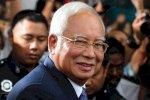 الثلاثاء القرار في قضية صندوق ماليزيا للتنمية