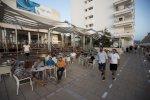 وزيرة العمل الإسبانية تقترح تمديد آلية الإجازات القسرية حتى نهاية العام