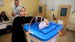 هذه شروط المفوضية العليا لإجراء انتخابات عراقية نزيهة في موعدها