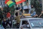 سد النهضة: تحرك إثيوبيا المنفرد يهدد مزارعي ضفاف النيل