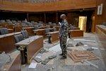 لبنان: فرض