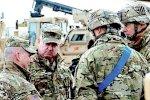 بولندا تستقبل 5500 جندي أميركي مداورة