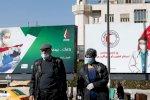 كورونا يتفشى في سوريا وأطباء يتخوفون من الأسوأ