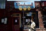 فاتورة كورونا: 240 مليار دولار خسائر قطاع المطاعم الأميركي
