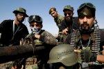 دعوات عربية لموقف موحد من أوهام تركيا الاستعمارية