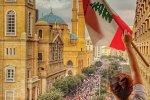 غضب في لبنان بعد حذف «الثورة» من أغنية في حفل للجيش