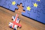 بريطانيا تريد تخزين الأدوية تحسبا لعدم التوصل إلى اتفاق بعد بريكست