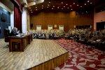 الكاظمي ملتقياً المتظاهرين: كل مطالبكم دستورية مشروعة