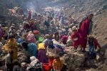 الأمم المتحدة: أنصفوا أيزيديي العراق فمحنتهم لم تنته
