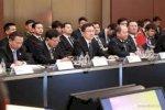 وزير الخارجية السويسري: الصين تتخلى عن نهج الانفتاح