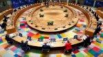 الاتحاد الأوروبي يستعد لفرض عقوبات على بيلاروسيا ودعم اليونان وقبرص