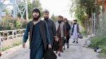 بدء إطلاق سراح سجناء طالبان وتحذيرات من خطرهم