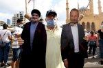واشنطن تدرس عقوبات على حلفاء حزب الله أولهم باسيل