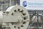 خط الغاز الروسي الألماني في خطر بسبب العقوبات الأميركية