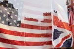 واشنطن ولندن: أحرزنا تقدمًا في الطريق إلى اتفاق تجاري