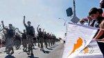 قبرص تحيي ذكرى استقلالها.. ولا تحتفل