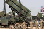 المجر تشتري صواريخ أميركية بمليار دولار