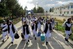 اللويا جيرغا تطلق 400 سجين من طالبان