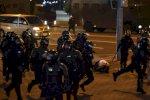 روسيا البيضاء: التظاهرات مستمرة.. والقمع أيضَا