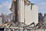 القضاء يستدعي مسؤولين كباراً للتحقيق في انفجار بيروت