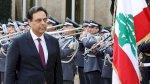 رئيس حكومة تصريف الأعمال أمام محقق انفجار بيروت